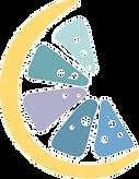 ebd-sub-logo-full-color-rgb-378px%254014