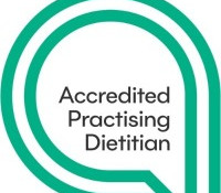 Why choose an Accredited Practising Dietitian?