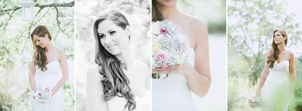 Die perfekte Hochzeit | Johanna Langer Weddings