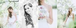 Johanna Langer Weddings Hochzeitspla