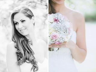 Hochzeitsplanung mit Hilfe von Pinterest -  Do´s and Don't´s und was du dabei berücksichtigen so