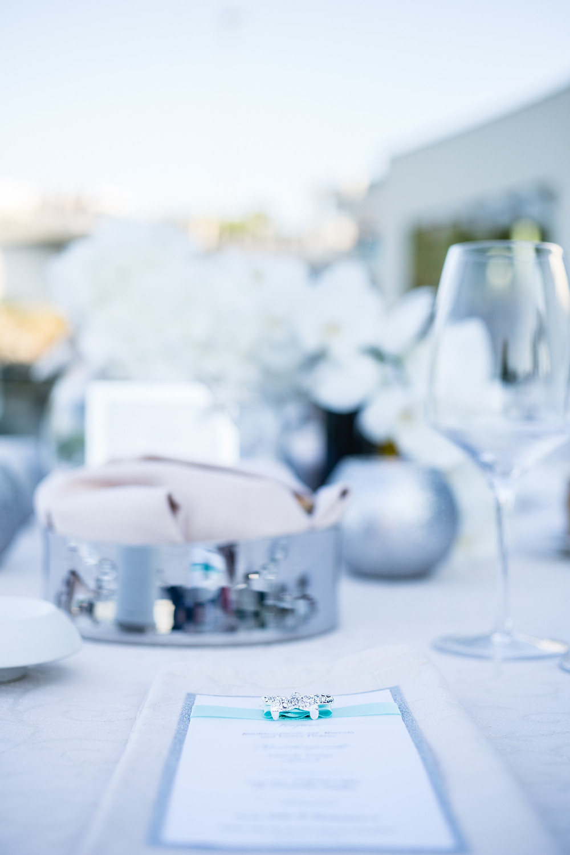 Hochzeit am Meer Hochzeit in Kroatien - Johanna Langer Weddings