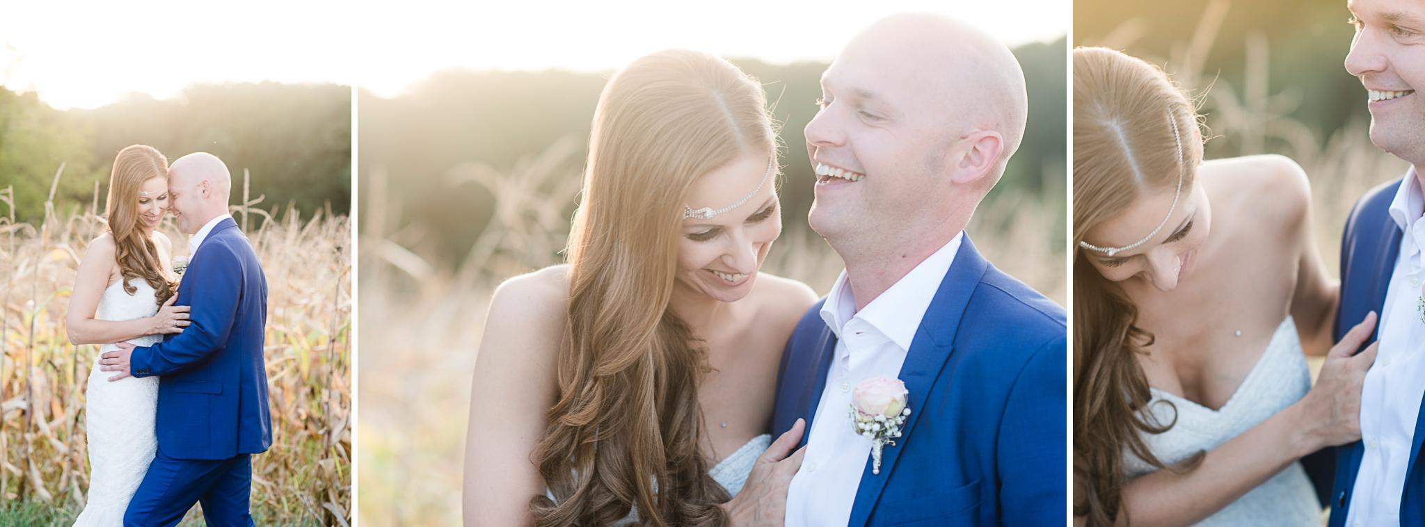 Johanna Langer Weddings Begsteiger