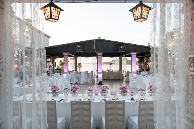 Heiraten in Kroatien Johanna Langer Weddings
