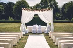 Baldachin Johanna Langer Weddings Hochzeitsdekoration Hochzeitsplanung Dekorationsverleih Verleih De