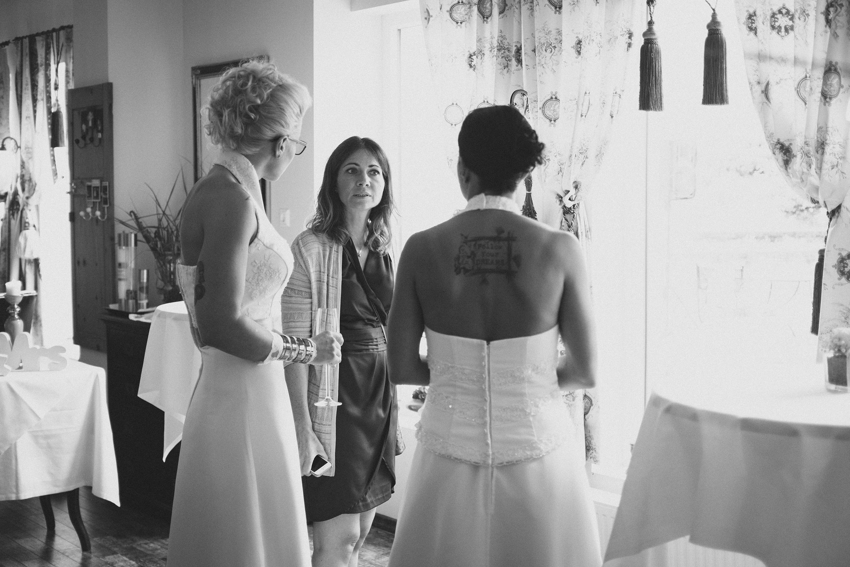 Gradwohl Johanna Langer Hochzeitspla