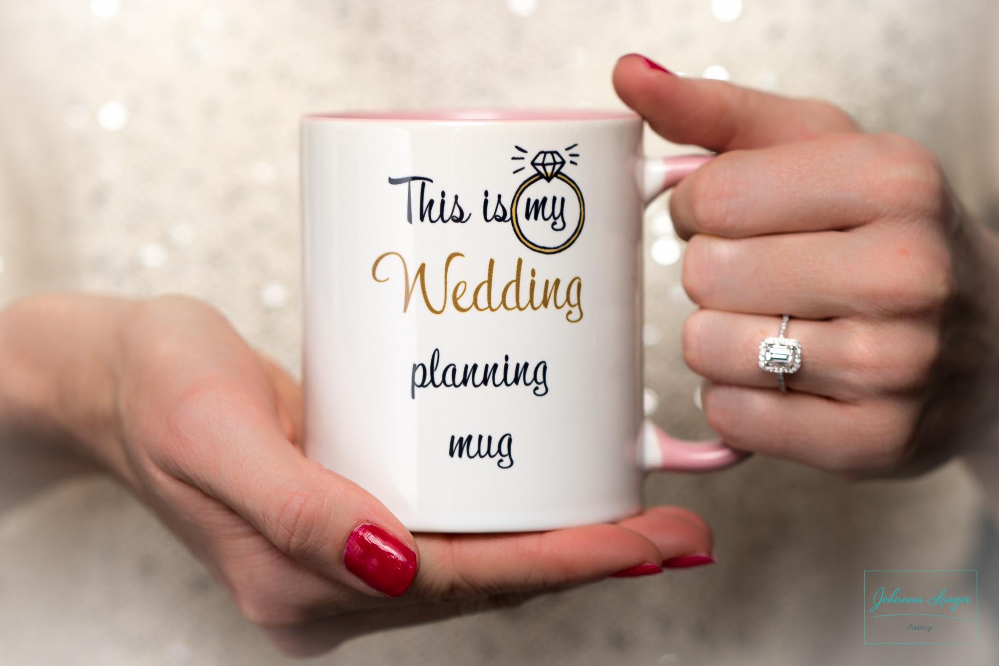 This is my WP Mug_Rosa