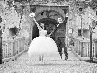 Warum eigentlich eine Hochzeitsplanerin engagieren? Wie kann uns eine Hochzeitsplanerin unterstützen
