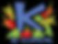 kona-bikes-logo-B871E85D70-seeklogo.com.