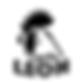 Logo-Leon.png