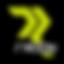 Radon_logo.svg_-300x300.png