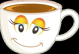 caféparentaimecommemaman.png
