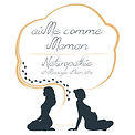 Logo_McommeMaman2018 (2).jpg