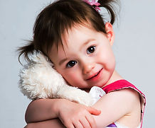 child-2141106_1920_edited.jpg