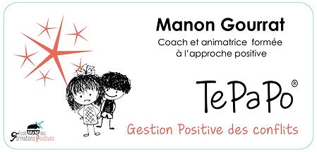 GPC Manon Gourrat.png