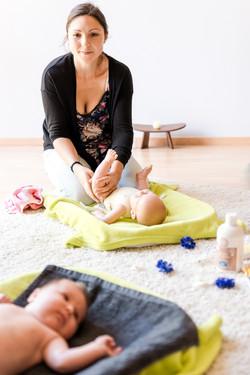 aiMe comme Maman - Manon Gourrat-Conseil en parentalité - fleurs de Bach - massage femme, femme ence