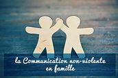 la-communication-non-violente-nature-et-famille.jpeg