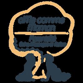 aiMe comme Maman - Manon Gourrat-Conseil en parentalité - fleurs de Bach - massage femme, femme enceinte, ateliers parents enfant, bébé, chazelles sur lyon, 42140, loire, rhône