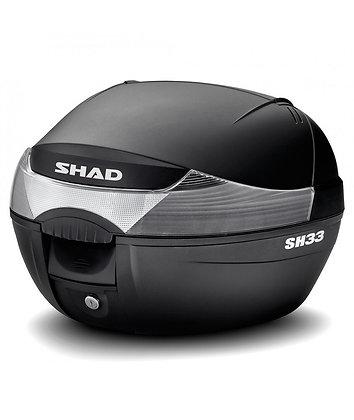 SHAD SH33