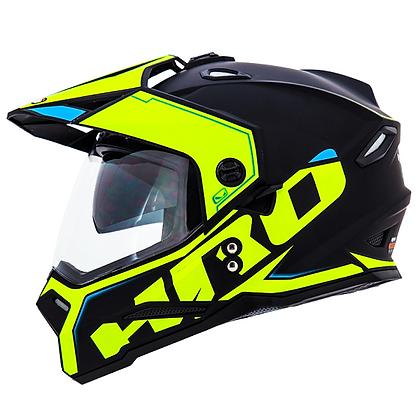 HRO-MX330 PERFOUMANCE