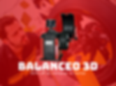balanceo 3d.png