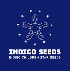 indigo_seeds_logo_RGB.jpg