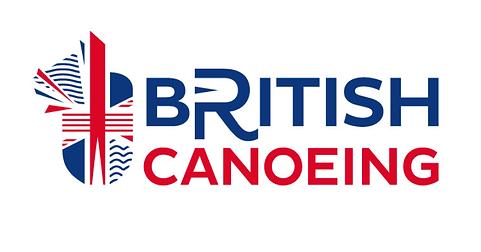 british_canoeing_logo wb.png