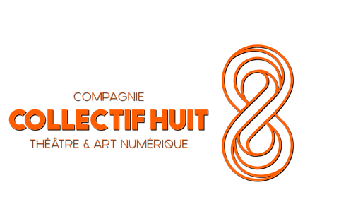 COMPAGNIE COLLECTIF HUIT-long.png