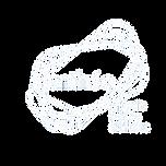 logo anthea.png