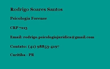 rodrigo.png