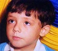 João Hélio Fernandes Vieites