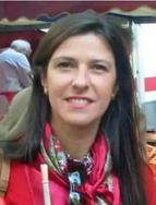 Claudia Pinho Hartleben