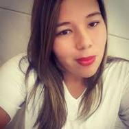 Atyla Arruda Barbosa