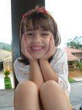 Isabella Oliveira Nardoni