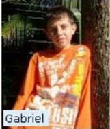 Gabriel Kuhn