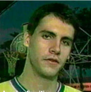 Diego Mendes Modanez
