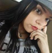 Ana Maria Fernandes de Oliveira