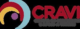 Logo-Cravi-cor.png
