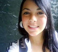 Bianca Ribeiro Consoli