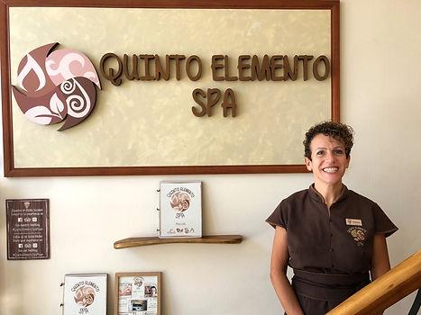 About-QuintoElementoSpa.jpg