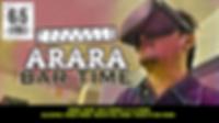 ARARA20200605.png