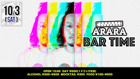 ARARA20201003.png