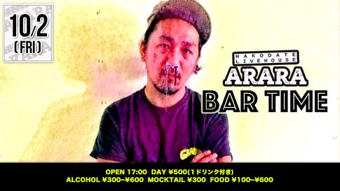 ARARA20201002.png
