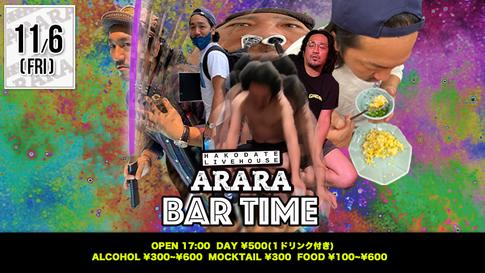 ARARA20201106.png