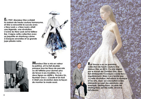 Dior French Project 1.jpg