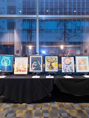 artwork exhibition.jpg