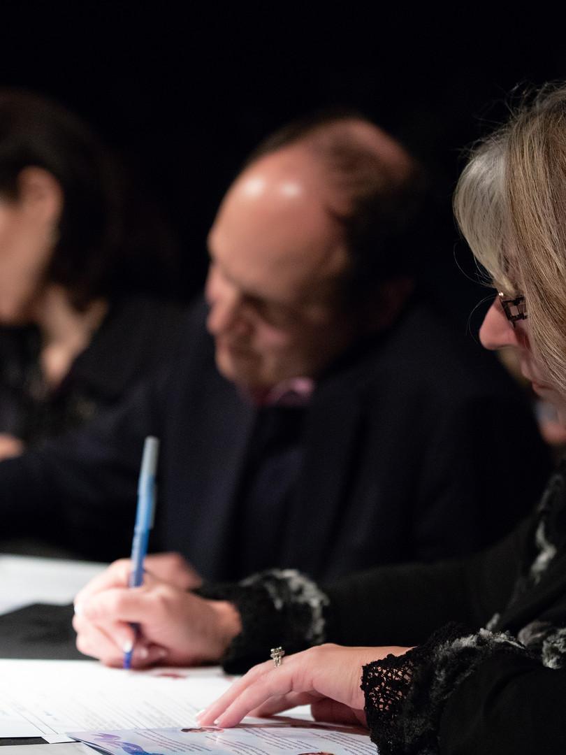 judges 2.jpg