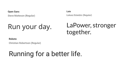 LaPower fonts.png