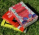 3books2019crop.jpg