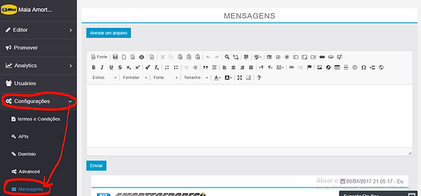 16145-mensagens.PNG